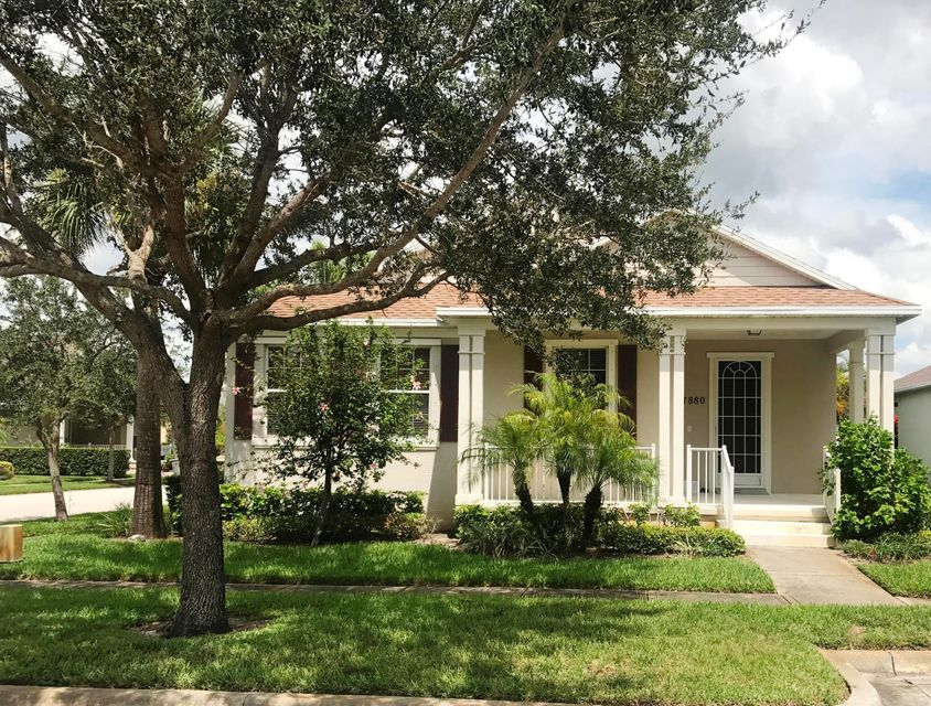 7880  15th Lane is listed as MLS Listing RX-10365320 with 18 pictures