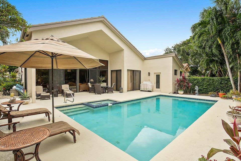 13389 Verdun Drive Palm Beach Gardens Fl 33410 Rx
