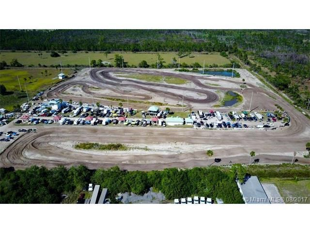Commercial / Industrial for Sale at 9550 Mesa Park 9550 Mesa Park Fellsmere, Florida 32948 United States