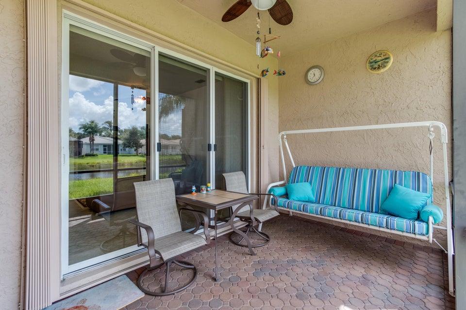 10896 Deer Park Lane Boynton Beach, FL 33437 - photo 23