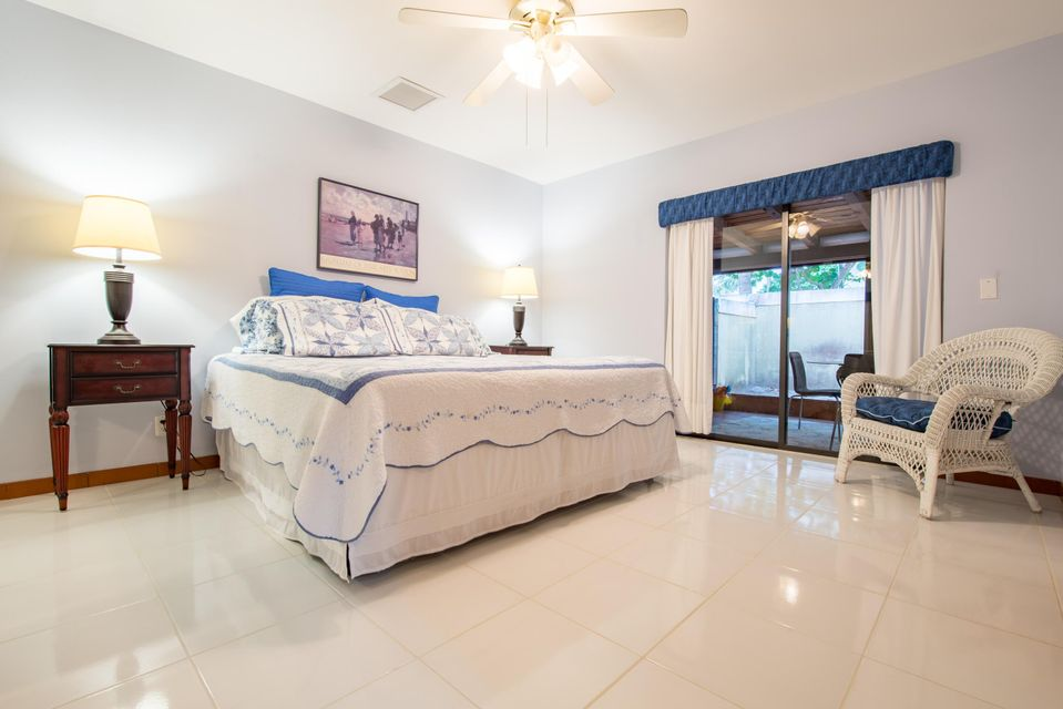 Additional photo for property listing at 38 Perry Avenue 38 Perry Avenue Boynton Beach, Florida 33435 United States