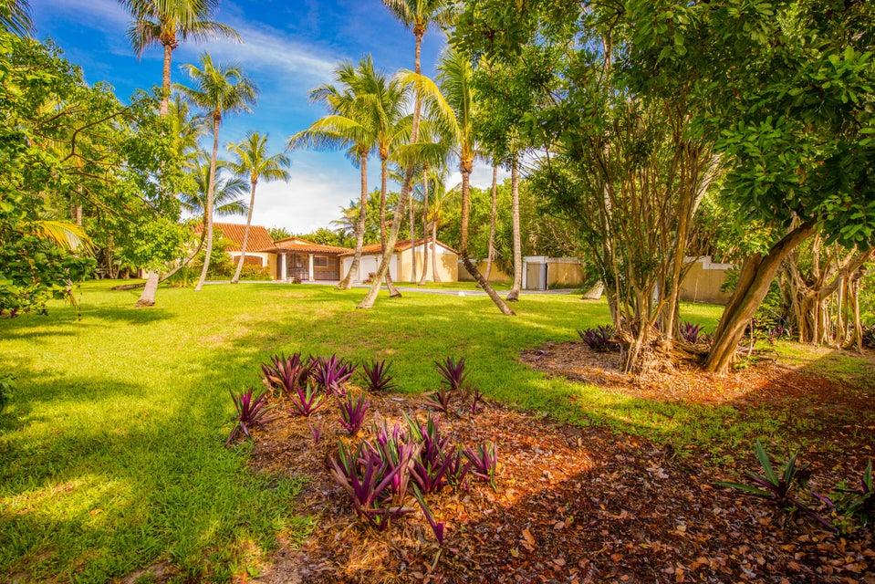 Alquiler por un Alquiler en 38 Perry Avenue 38 Perry Avenue Boynton Beach, Florida 33435 Estados Unidos