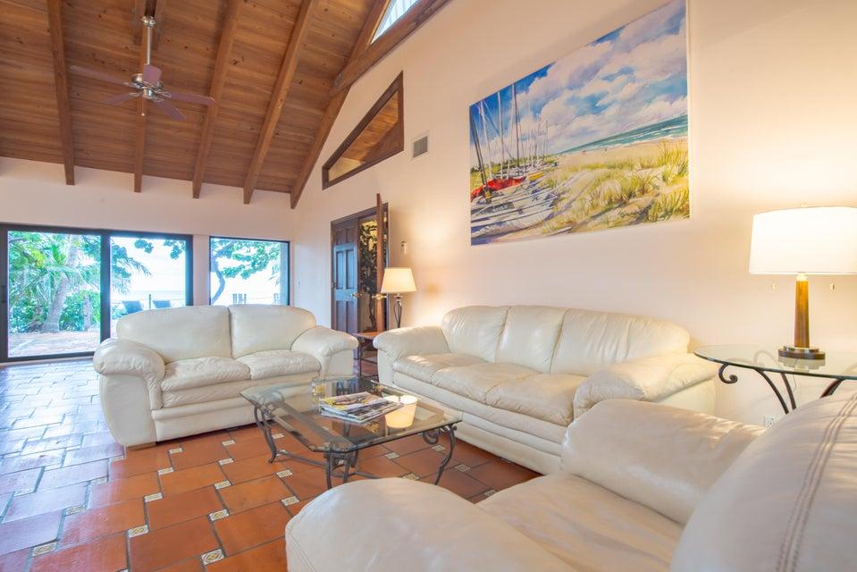 Additional photo for property listing at 38 Perry Avenue 38 Perry Avenue Boynton Beach, Florida 33435 Estados Unidos