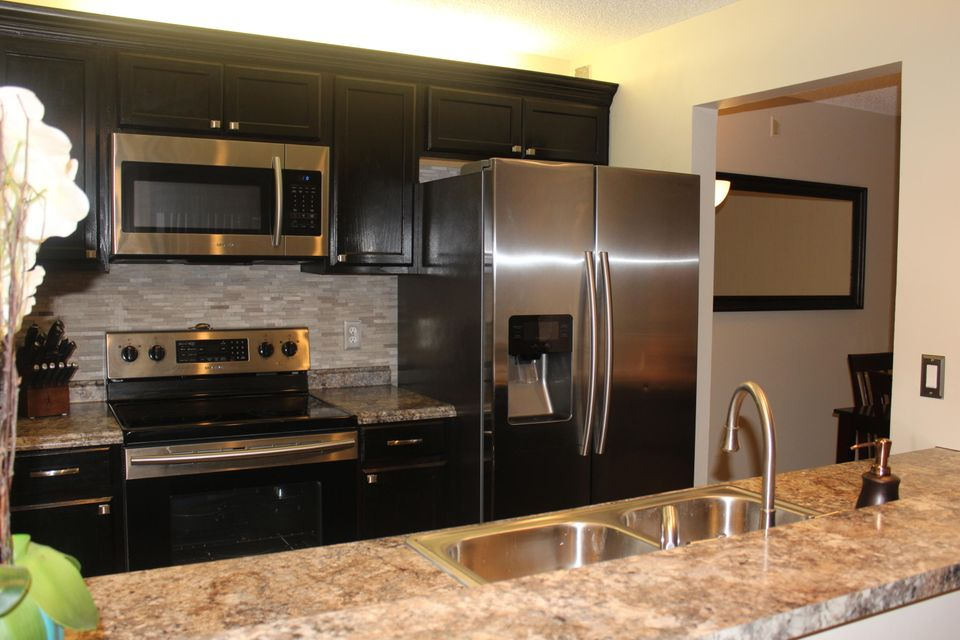 Co-op / Condo for Rent at 13791 Oneida Drive Delray Beach, Florida 33446 United States