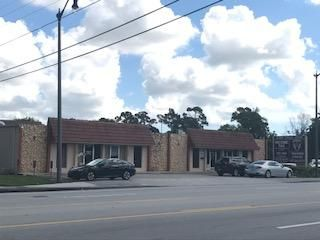 Offices for Sale at 5165 10th Avenue N 5165 10th Avenue N Greenacres, Florida 33463 United States