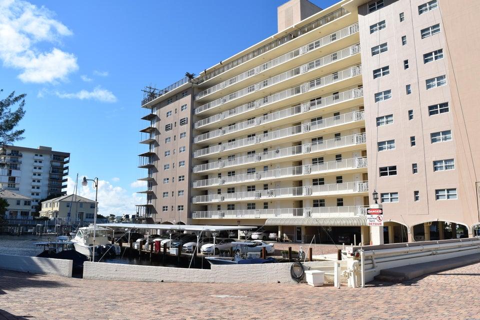 Co-op / Condo for Rent at 1160 Hillsboro Mile Hillsboro Beach, Florida 33062 United States