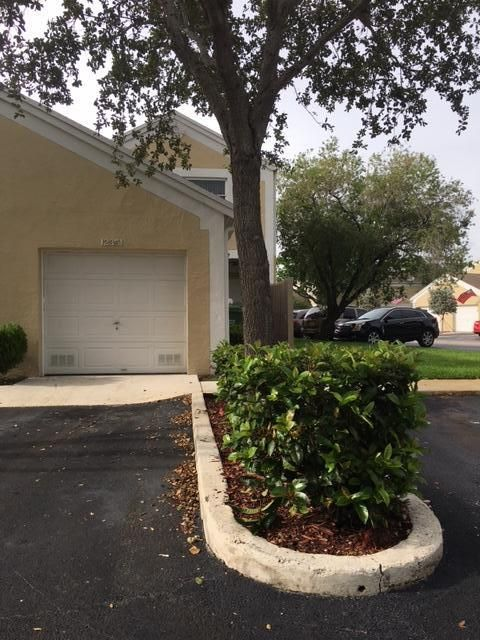 Townhouse for Rent at 12351 NW 13th Court Pembroke Pines, Florida 33026 United States