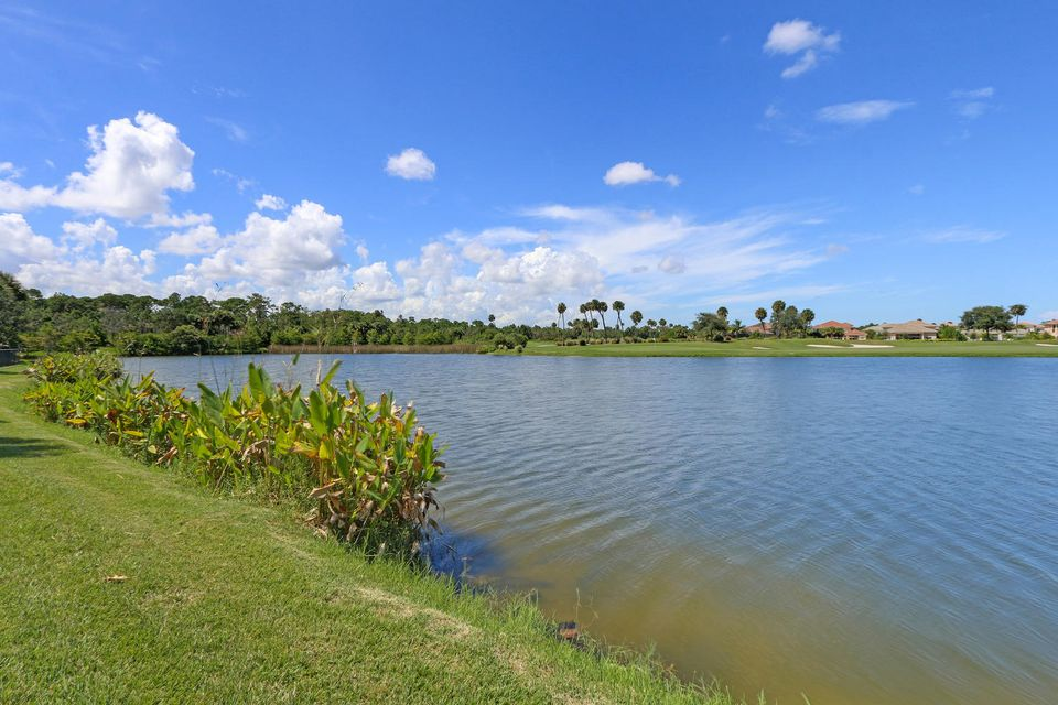 Additional photo for property listing at 187 Carmela Court 187 Carmela Court 朱庇特, 佛罗里达州 33478 美国