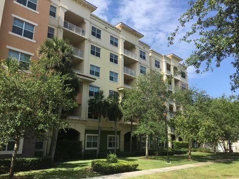 Additional photo for property listing at 1625 Renaissance Commons Boulevard N 1625 Renaissance Commons Boulevard N Boynton Beach, Florida 33426 Estados Unidos