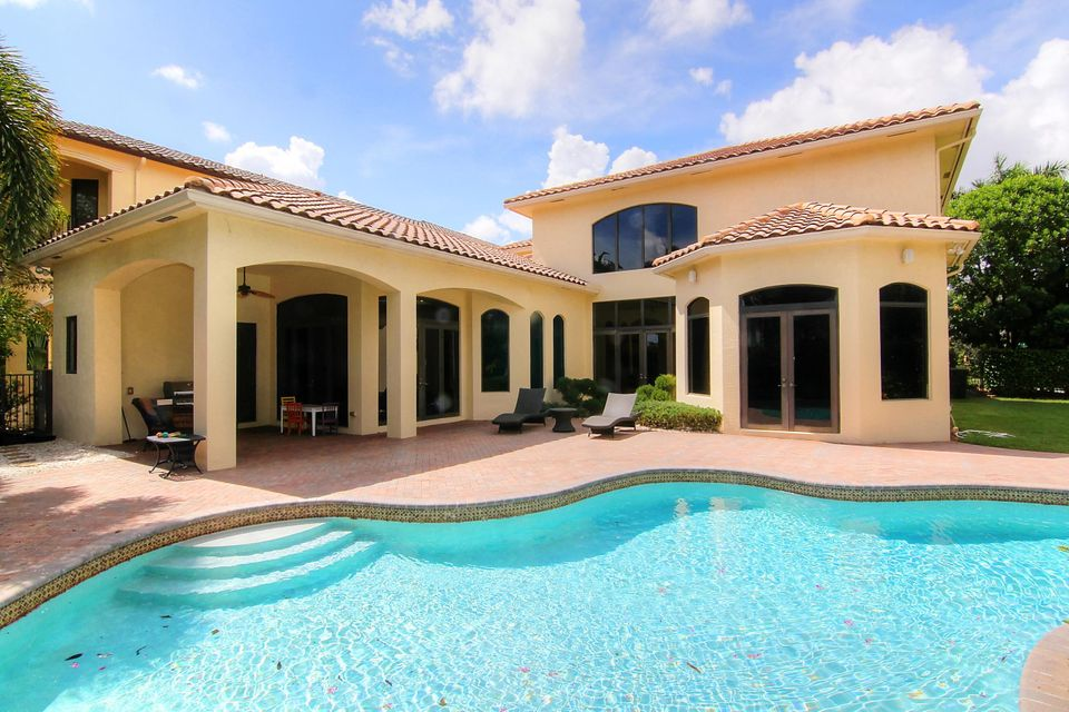 Photo of  Boca Raton, FL 33496 MLS RX-10365527