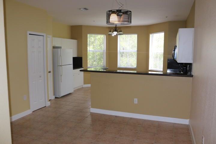 3704 Shoma Drive West Palm Beach, FL 33414 - MLS #: RX-10365577