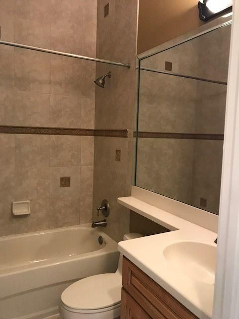 Additional photo for property listing at 4547 Artesa Way S 4547 Artesa Way S Palm Beach Gardens, Florida 33418 Vereinigte Staaten