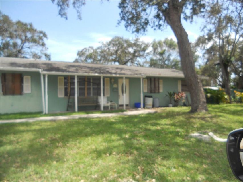 1812  7th Avenue is listed as MLS Listing RX-10365656 with 1 pictures