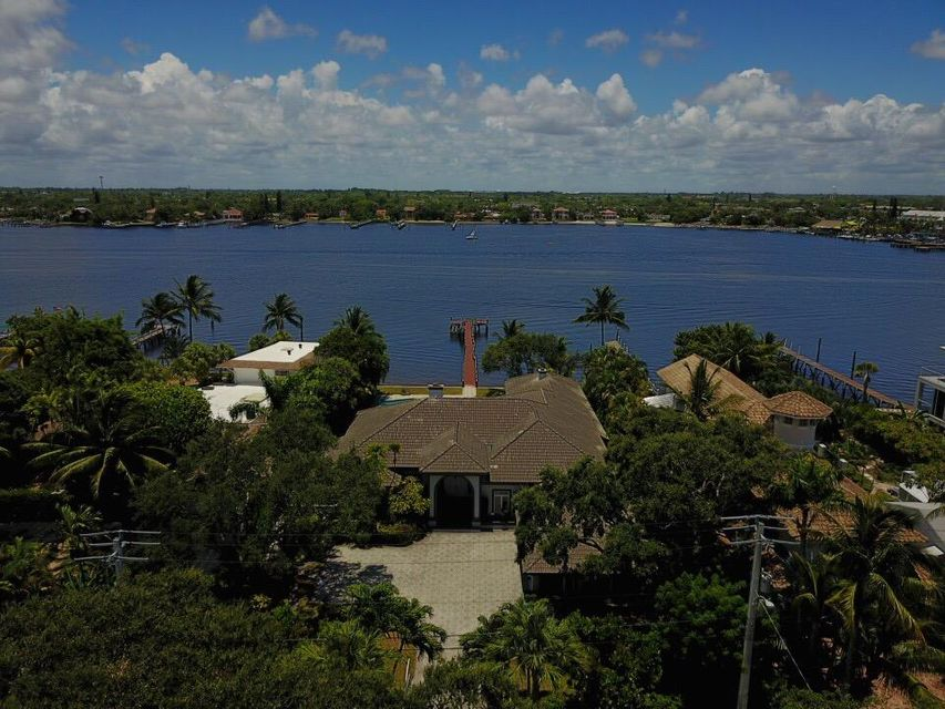 Home for sale in HYPOLUXO ISLAND ADD IN Lantana Florida