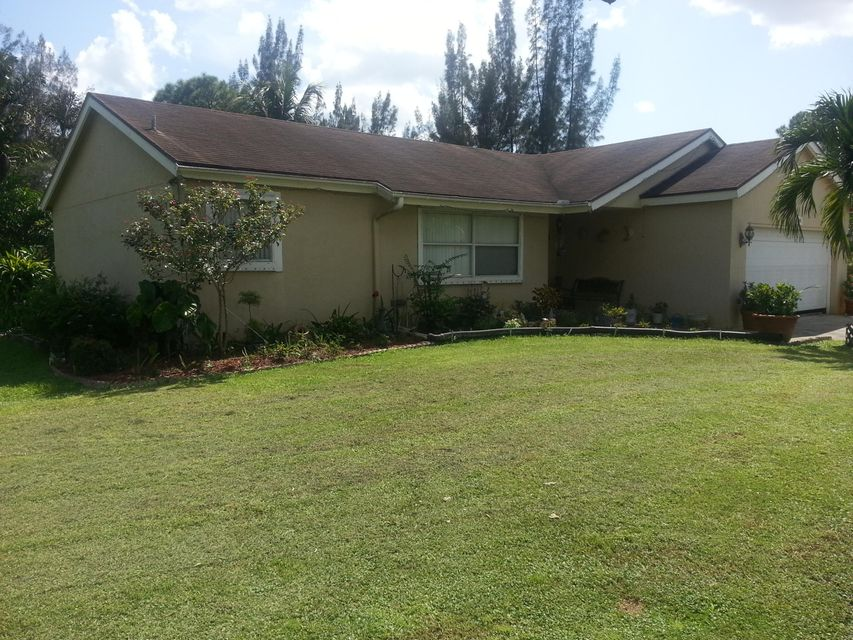 16390 E Aquaduct Drive is listed as MLS Listing RX-10365701 with 22 pictures