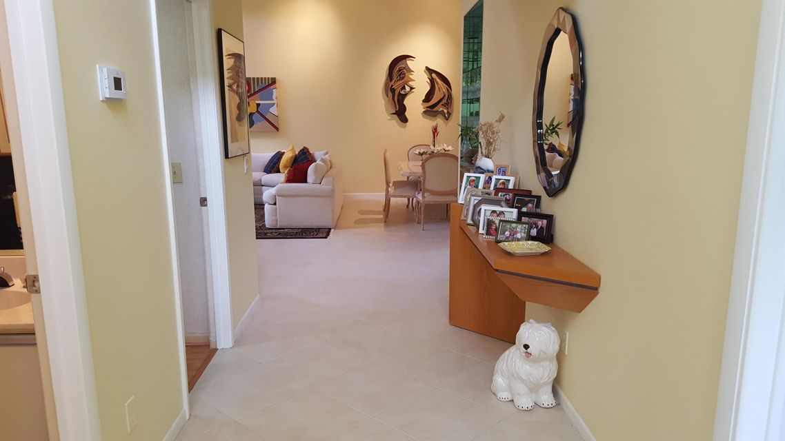 Additional photo for property listing at 4730 Fountains Drive S 4730 Fountains Drive S Lake Worth, 佛罗里达州 33467 美国