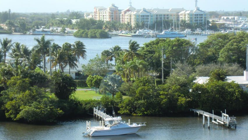Home for sale in Penthouse Views Views Views South Palm Beach Florida