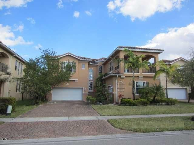 742  Cresta Circle is listed as MLS Listing RX-10365784 with 48 pictures