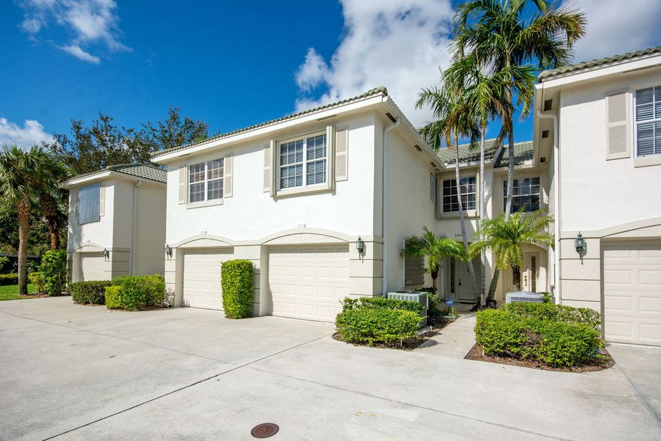 10105 N Military Trail is listed as MLS Listing RX-10365804 with 41 pictures