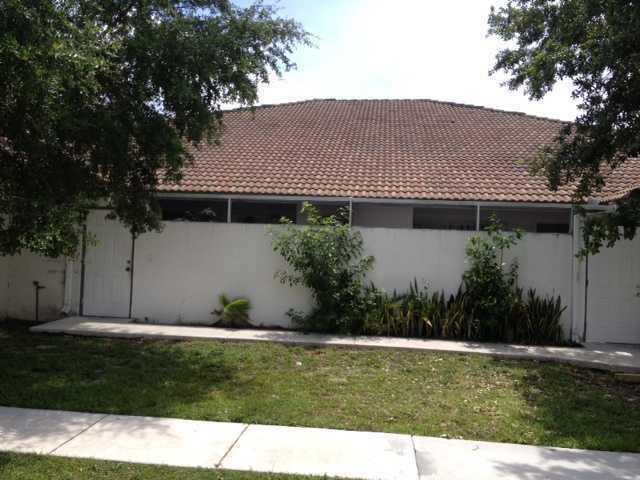 13707 Yarmouth Court Wellington, FL 33414 - MLS #: RX-10365811