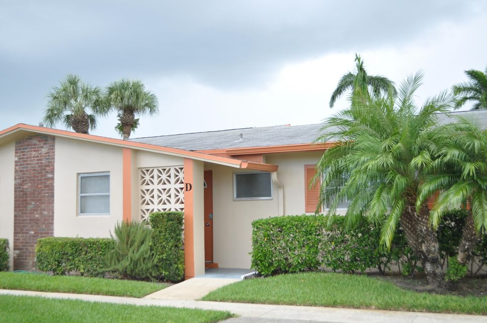 Additional photo for property listing at 2667 Dudley Drive E 2667 Dudley Drive E West Palm Beach, Florida 33415 Estados Unidos