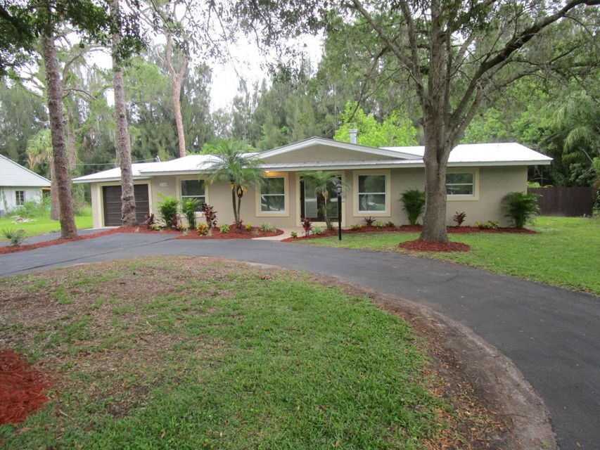 3204  Sunrise Boulevard is listed as MLS Listing RX-10365902 with 4 pictures