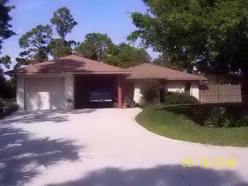 5100  Indrio  is listed as MLS Listing RX-10365916 with 41 pictures