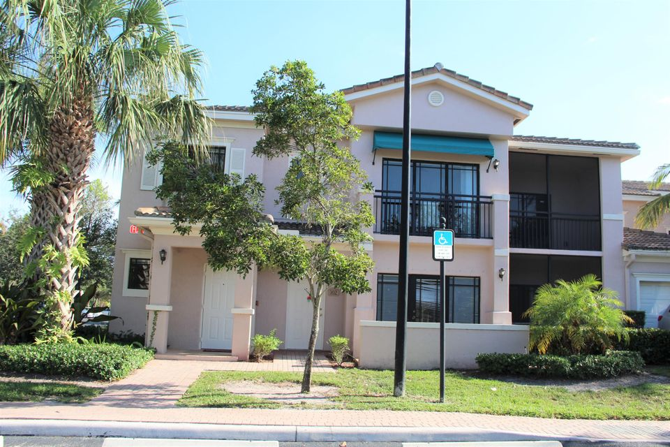 2802 Sarento Place 102 , Palm Beach Gardens FL 33410 is listed for sale as MLS Listing RX-10366108 16 photos