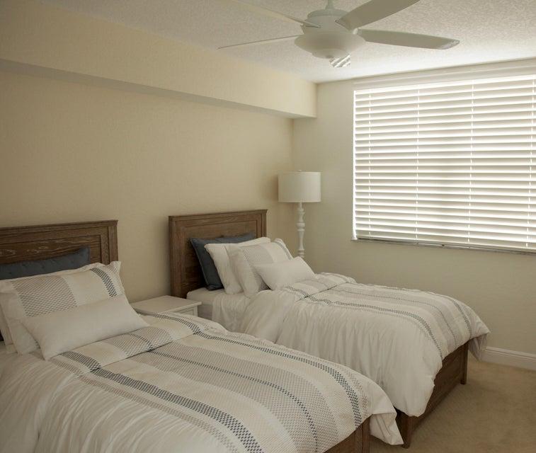 1801 N Flagler Drive 407 West Palm Beach, FL 33407 photo 8