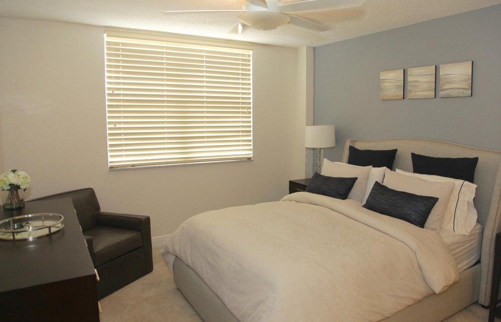 1801 N Flagler Drive 407 West Palm Beach, FL 33407 photo 10