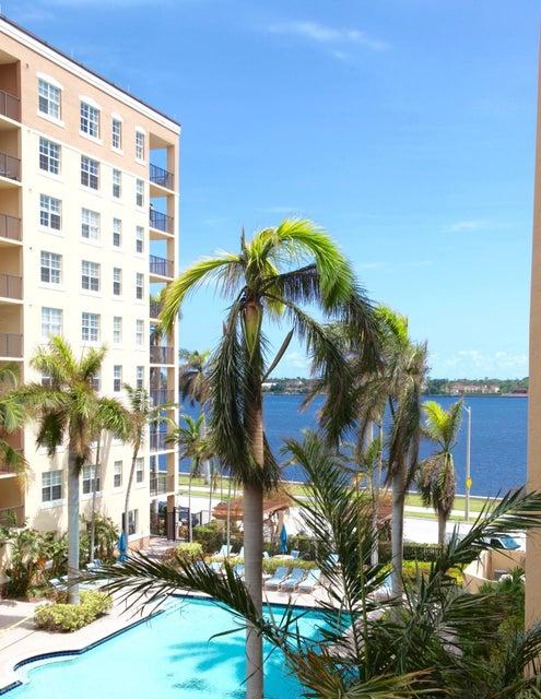 1801 N Flagler Drive 407 West Palm Beach, FL 33407 photo 17
