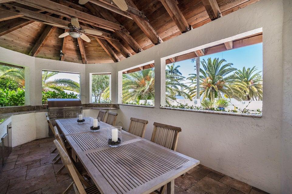 VILLA LOFTS WEST PALM BEACH FLORIDA
