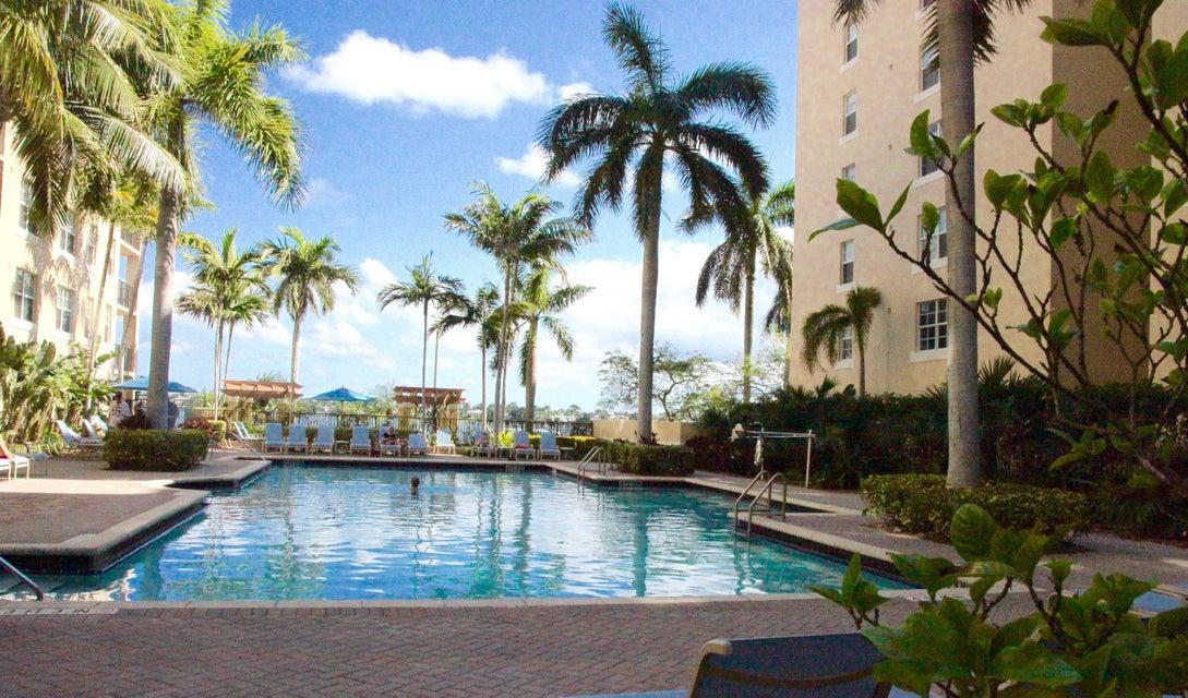 1801 N Flagler Drive 407 West Palm Beach, FL 33407 photo 20