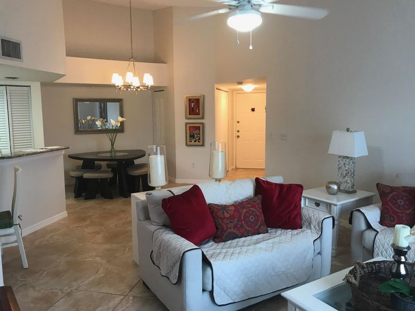 500 Crestwood Court Unit 517 Royal Palm Beach, FL 33411 - MLS #: RX-10365997