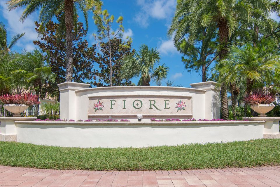 8206 Myrtlewood Circle 8206 , Palm Beach Gardens FL 33418 is listed for sale as MLS Listing RX-10362410 12 photos