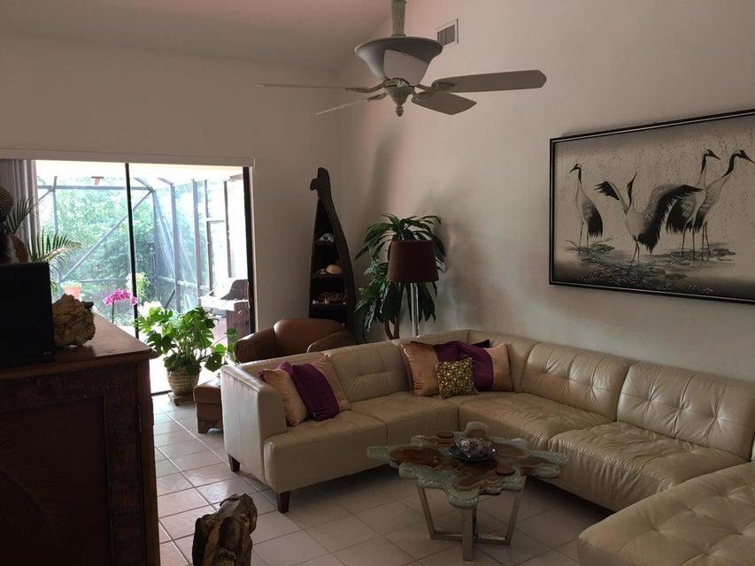 Additional photo for property listing at 109 Pegasus Drive 109 Pegasus Drive Jupiter, Florida 33477 Vereinigte Staaten
