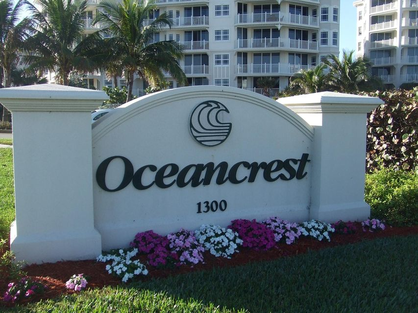Co-op / Condo for Rent at 1300 S A1a 1300 S A1a Jupiter, Florida 33477 United States