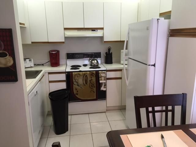 Additional photo for property listing at 5370 Firenze Drive 5370 Firenze Drive Boynton Beach, Florida 33437 United States