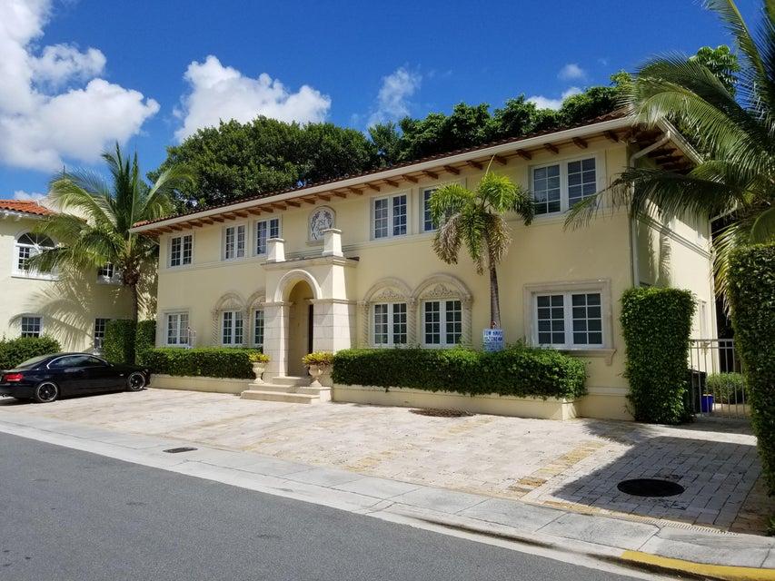 شقة للـ Rent في 251 Oleander Avenue 251 Oleander Avenue Palm Beach, Florida 33480 United States