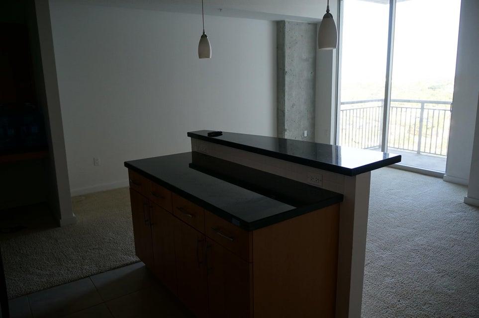 300 S Australian Avenue Unit 1001 West Palm Beach, FL 33401 - MLS #: RX-10366096