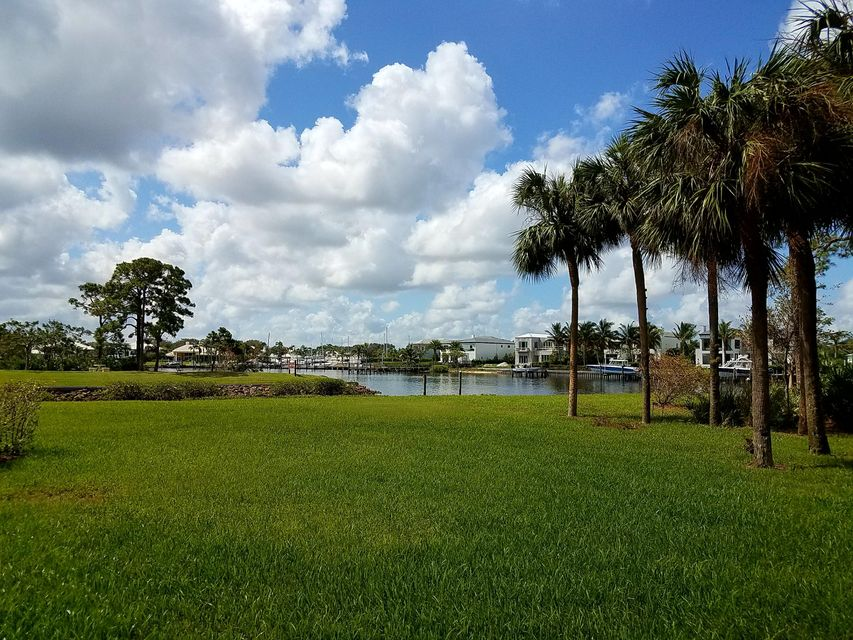 2201  Marina Isle Way is listed as MLS Listing RX-10366129 with 27 pictures