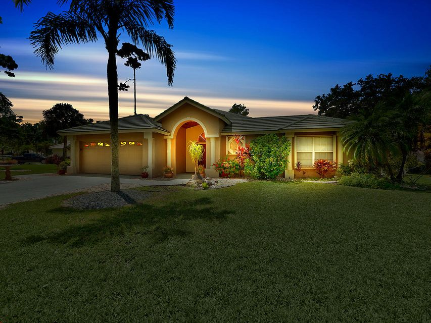 300  Cypress Trace is listed as MLS Listing RX-10366104 with 17 pictures