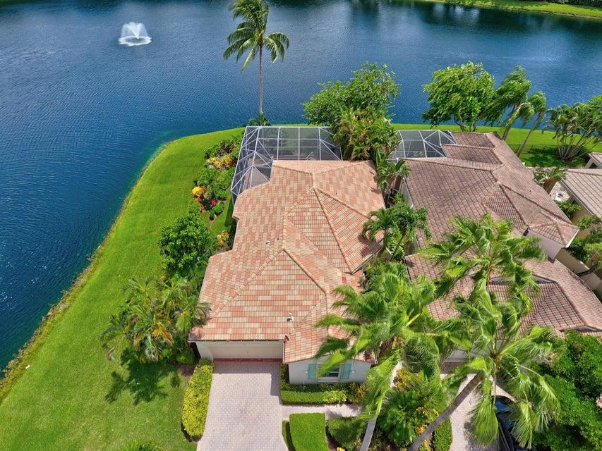 111 Sunset Cove Lane Palm Beach Gardens, FL 33418 - MLS#RX-10366147
