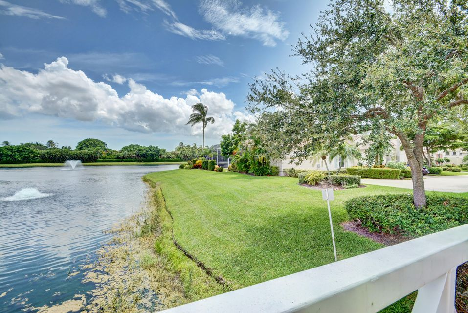 111 Sunset Cove Lane Palm Beach Gardens Fl 33418 Rx 10366147 In Ballenisles