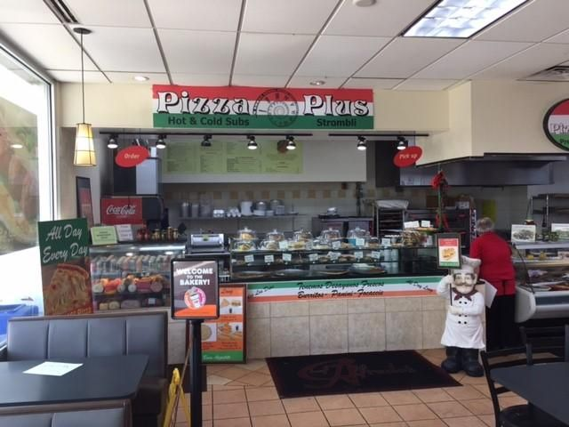 Business for Sale at 1840 Palm Beach Lakes Boulevard 1840 Palm Beach Lakes Boulevard West Palm Beach, Florida 33401 United States