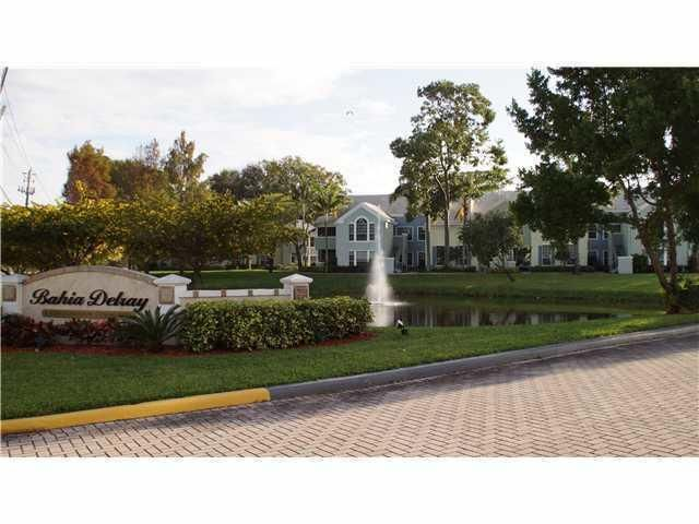 Additional photo for property listing at 1275 Crystal Way 1275 Crystal Way Delray Beach, Florida 33444 Estados Unidos