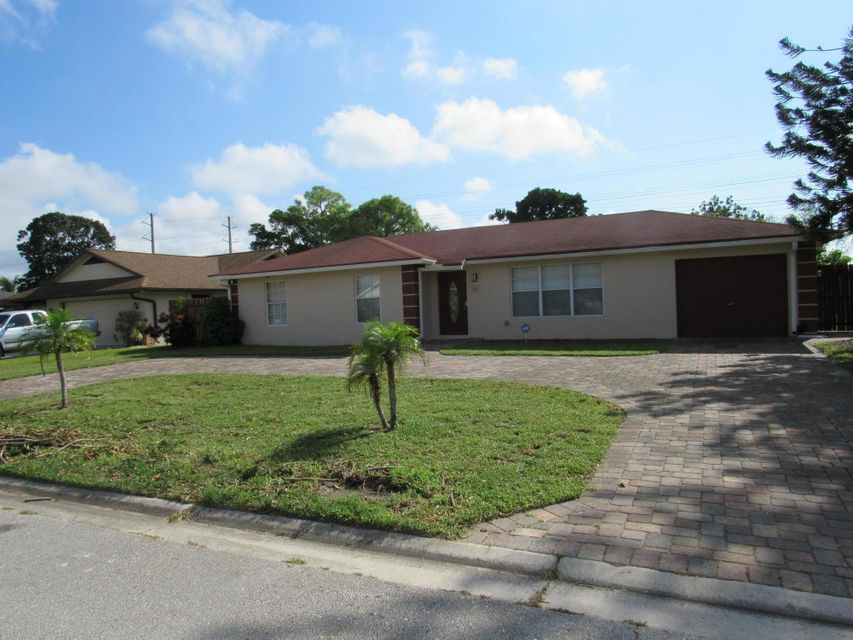 252  Sandpiper Avenue is listed as MLS Listing RX-10366168 with 21 pictures