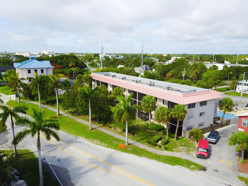 701 N Indian River Drive is listed as MLS Listing RX-10366217 with 20 pictures