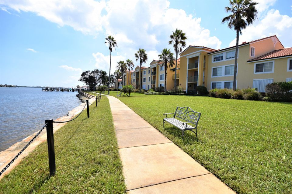 140  Yacht Club Way is listed as MLS Listing RX-10366218 with 24 pictures