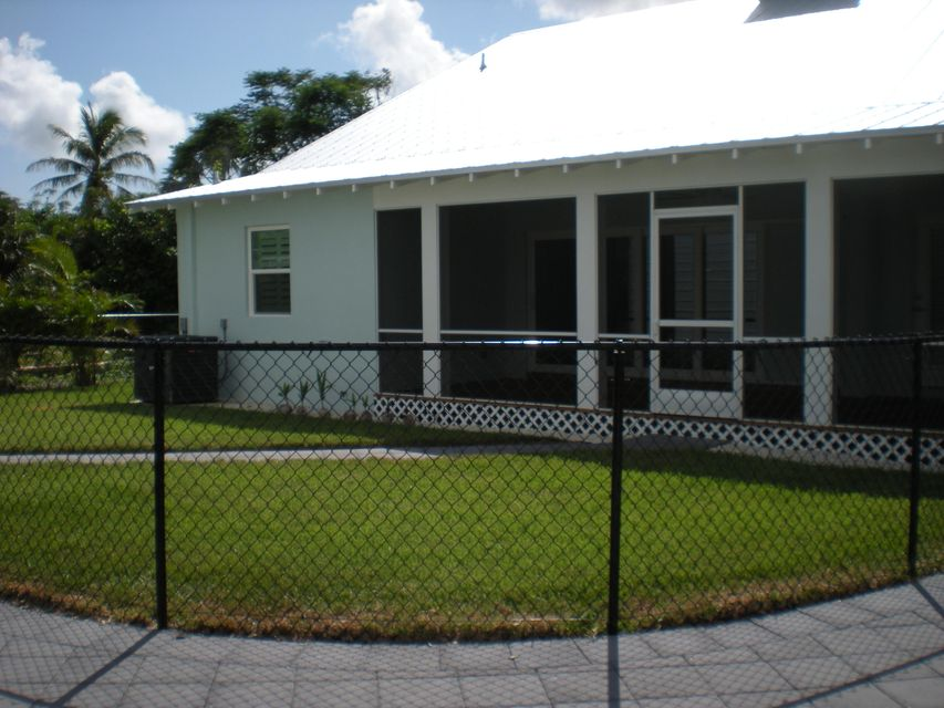 Additional photo for property listing at 4175 SE Westfield Street  Stuart, Florida 34997 United States